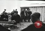 Image of German airmen Warsaw Poland, 1939, second 43 stock footage video 65675063678