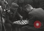 Image of German airmen Warsaw Poland, 1939, second 53 stock footage video 65675063678