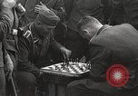 Image of German airmen Warsaw Poland, 1939, second 54 stock footage video 65675063678