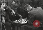 Image of German airmen Warsaw Poland, 1939, second 55 stock footage video 65675063678
