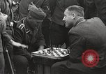 Image of German airmen Warsaw Poland, 1939, second 56 stock footage video 65675063678
