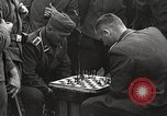 Image of German airmen Warsaw Poland, 1939, second 57 stock footage video 65675063678