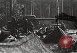 Image of German airmen Warsaw Poland, 1939, second 62 stock footage video 65675063678