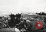 Image of Germany attacks Poland Poland, 1939, second 2 stock footage video 65675063679