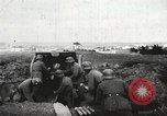 Image of Germany attacks Poland Poland, 1939, second 3 stock footage video 65675063679