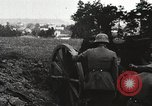 Image of Germany attacks Poland Poland, 1939, second 5 stock footage video 65675063679