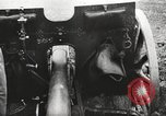 Image of Germany attacks Poland Poland, 1939, second 6 stock footage video 65675063679