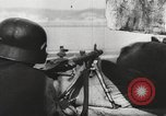 Image of Germany attacks Poland Poland, 1939, second 18 stock footage video 65675063679
