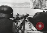 Image of Germany attacks Poland Poland, 1939, second 19 stock footage video 65675063679