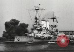 Image of Germany attacks Poland Poland, 1939, second 32 stock footage video 65675063679
