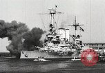 Image of Germany attacks Poland Poland, 1939, second 33 stock footage video 65675063679