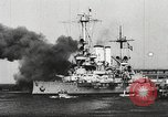 Image of Germany attacks Poland Poland, 1939, second 34 stock footage video 65675063679