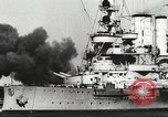 Image of Germany attacks Poland Poland, 1939, second 38 stock footage video 65675063679
