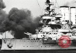 Image of Germany attacks Poland Poland, 1939, second 39 stock footage video 65675063679