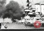Image of Germany attacks Poland Poland, 1939, second 40 stock footage video 65675063679