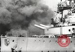 Image of Germany attacks Poland Poland, 1939, second 45 stock footage video 65675063679