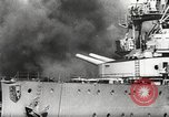 Image of Germany attacks Poland Poland, 1939, second 46 stock footage video 65675063679