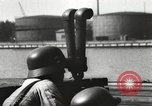 Image of Germany attacks Poland Poland, 1939, second 47 stock footage video 65675063679