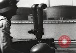 Image of Germany attacks Poland Poland, 1939, second 48 stock footage video 65675063679