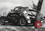 Image of Germany attacks Poland Poland, 1939, second 59 stock footage video 65675063679