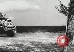 Image of Germany attacks Poland Poland, 1939, second 60 stock footage video 65675063679
