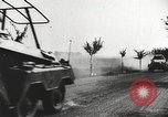 Image of Germany attacks Poland Poland, 1939, second 62 stock footage video 65675063679