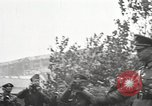Image of German soldiers Poland, 1939, second 20 stock footage video 65675063680