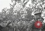 Image of German soldiers Poland, 1939, second 22 stock footage video 65675063680