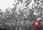 Image of German soldiers Poland, 1939, second 23 stock footage video 65675063680