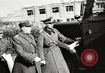 Image of German soldiers Poland, 1939, second 27 stock footage video 65675063680