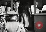 Image of German soldiers Poland, 1939, second 32 stock footage video 65675063680