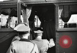 Image of German soldiers Poland, 1939, second 33 stock footage video 65675063680