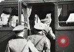 Image of German soldiers Poland, 1939, second 34 stock footage video 65675063680