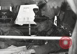 Image of German soldiers Poland, 1939, second 35 stock footage video 65675063680