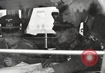 Image of German soldiers Poland, 1939, second 36 stock footage video 65675063680