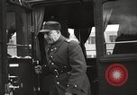 Image of German soldiers Poland, 1939, second 58 stock footage video 65675063680