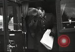 Image of German soldiers Poland, 1939, second 61 stock footage video 65675063680
