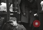 Image of German soldiers Poland, 1939, second 62 stock footage video 65675063680