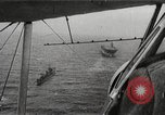 Image of German sailors European Theater, 1939, second 1 stock footage video 65675063681