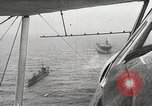 Image of German sailors European Theater, 1939, second 2 stock footage video 65675063681