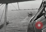 Image of German sailors European Theater, 1939, second 4 stock footage video 65675063681
