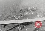 Image of German sailors European Theater, 1939, second 5 stock footage video 65675063681
