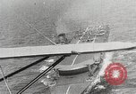 Image of German sailors European Theater, 1939, second 6 stock footage video 65675063681