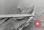 Image of German sailors European Theater, 1939, second 7 stock footage video 65675063681