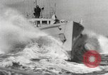 Image of German sailors European Theater, 1939, second 24 stock footage video 65675063681