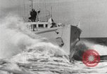 Image of German sailors European Theater, 1939, second 25 stock footage video 65675063681