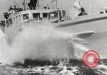 Image of German sailors European Theater, 1939, second 26 stock footage video 65675063681