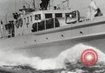 Image of German sailors European Theater, 1939, second 27 stock footage video 65675063681