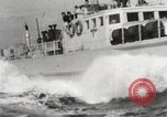 Image of German sailors European Theater, 1939, second 29 stock footage video 65675063681