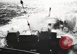 Image of German sailors European Theater, 1939, second 31 stock footage video 65675063681